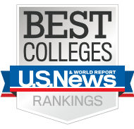 Best Colleges US News & World Report