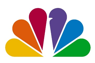 Student Veterans of America and NBC Universal