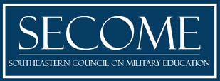 southeastern council on military education