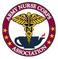 Army Nurse Corps Association