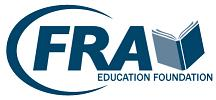 Fleet Reserve Association (FRA) Education Foundation