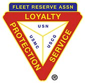 fleet reserve association